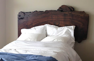 claro+walnut+headboard+2 Claro Walnut Slab Headboard