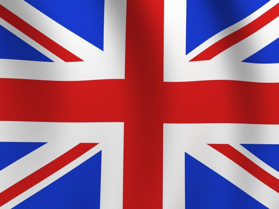 http://3.bp.blogspot.com/-B4Hw6kDgtH8/TkQABMA42KI/AAAAAAAAIik/P8jSJbCUfpA/s1600/Union+Jack+Wallpaper+Flag-1152x864.jpg