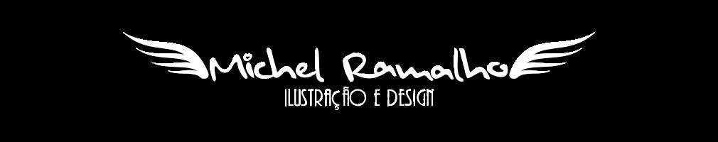 Michel Ramalho