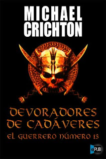 portada-devoradores-de-cadaveres-michael-crichton