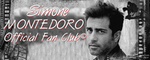 Simone Montedoro Official Fan Club © Webiste