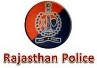 rajasthan-police