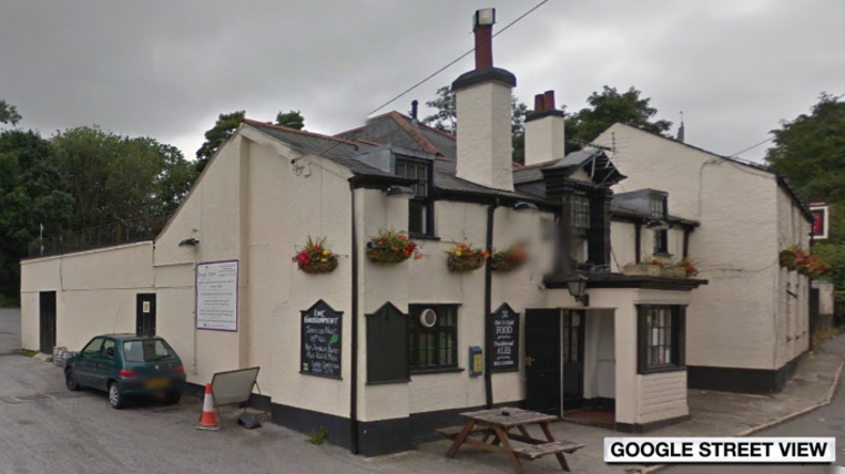 http://news.sky.com/story/1400680/one-dead-several-hurt-in-pub-axe-attack