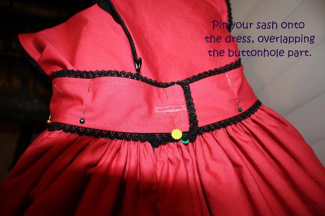 Как легко сшить простое платье? Как быстро сшить платье на 56