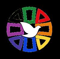 Rede Anglicana Pró Diversidade e Pela Paz