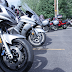 C.O.G. Rally & KLIM HQ Tour