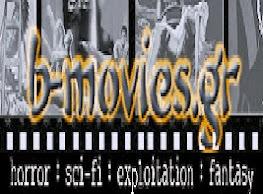 B-movies.gr