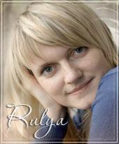 http://ryzhaya-rulya.blogspot.ru/
