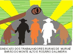Sindicato dos Trabalhadores Rurais de Muriaé