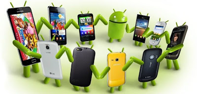 All Device Android