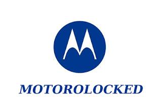 Campaña por el desbloqueo del bootloader de lo teléfonos Motorola