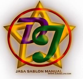 company profile djsablon
