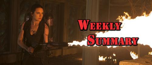 weekly-summary-jemima-west