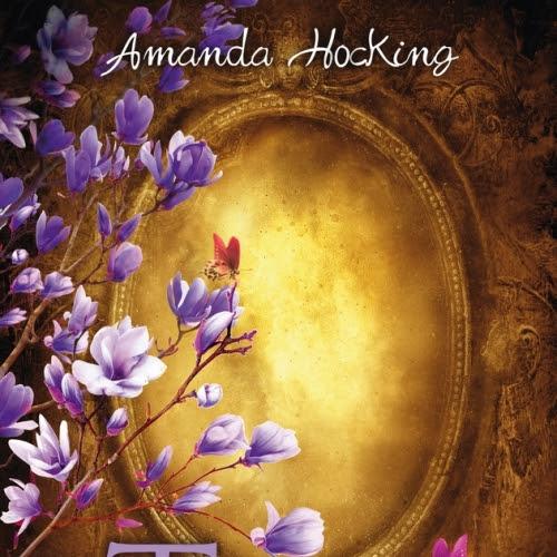La Trilogie des Trylles, tome 3 : Élevée / Royale d'Amanda Hocking