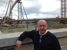 Piercarlo Fabbio, Forza Italia: Il debito reale del Comune di Alessandria era di 30 milioni di euro