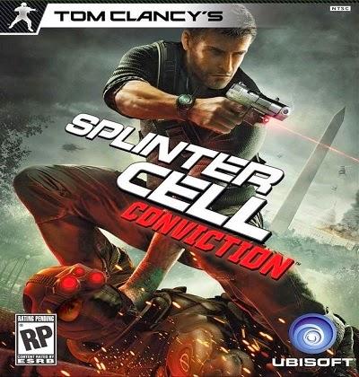 Amazon. Способы оплаты. Tom Clancy's Splinter Cell Conviction. Поку