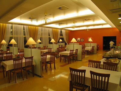 restoran