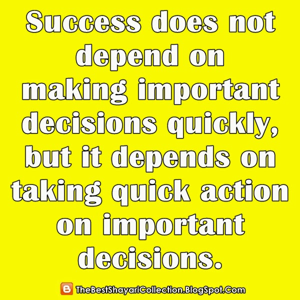 whatsapp dp status on Success for whatsapp Success quotes dp.jpg