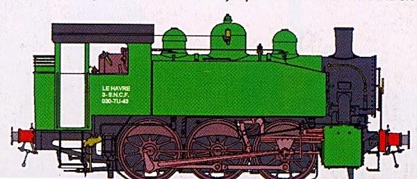http://www.antiqbrocdelatour.com/les-anciens-trains-de-legende/locomotive-tender-030-TU-1942.php