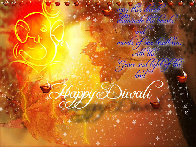 Deepavali  Still, Image, Photo, Picture, Wallpaper