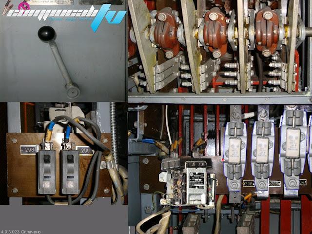 ZDSimulator 2013 PC Full Español Skidrow