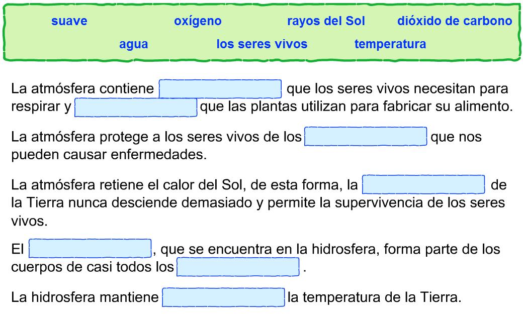 http://www.primerodecarlos.com/TERCERO_PRIMARIA/archivos/Anaya3Cono/6/act_01.swf
