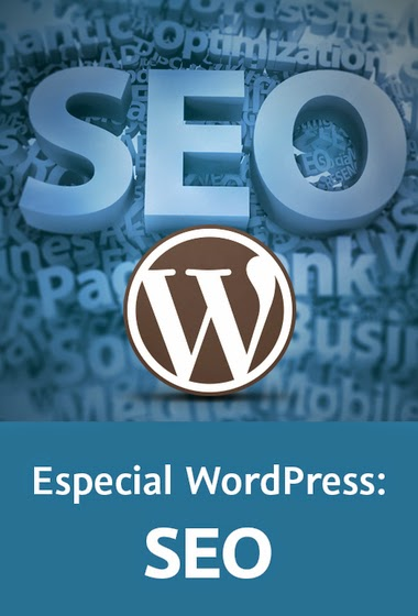 Especial WordPress Seo, Video2Brain (Antonio Channal) [Poderoso Conocimiento]