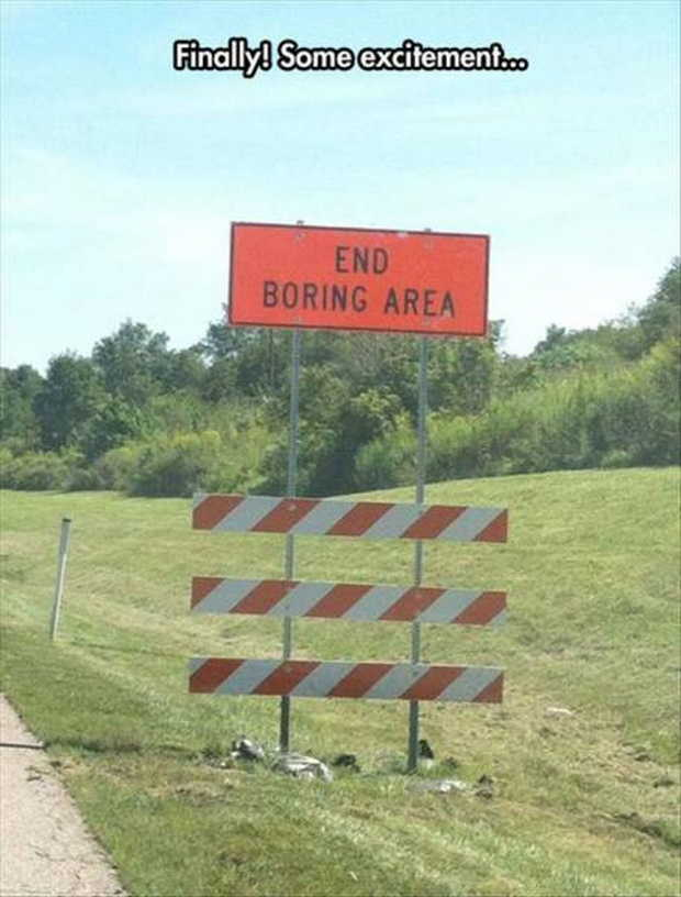 Funny Signs Picdump #27, funny signs, funny road sign, funny pictures