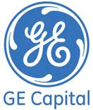 """GE Capital"" Mega Walkin Drive For Freshers On 9th September"
