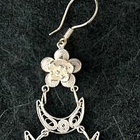 Jogja Silver Jewelry