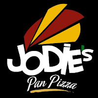 Jodies Pan Pizza