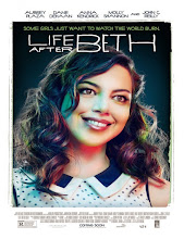 Life after Beth (2014) [Latino]