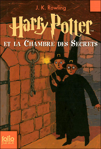 See you beyond hell harry potter et la chambre des - Harry potter et la chambre des secrets pc ...