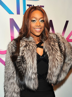 lil wayne dating trina Currently, trina is dating rapper lil' wayne trina has been linked to lil' wayne ever since around the time of the 2005 nba all-star game at the pepsi center in denver they later recorded a single, don't trip, which appeared on her album glamorest life, and appeared on the remix for remy ma's conceited (along with jae millz.