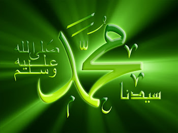 Muhammad S.A.W