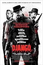 Django sin cadenas (Django Unchained)<br><span class='font12 dBlock'><i>(Django Unchained)</i></span>