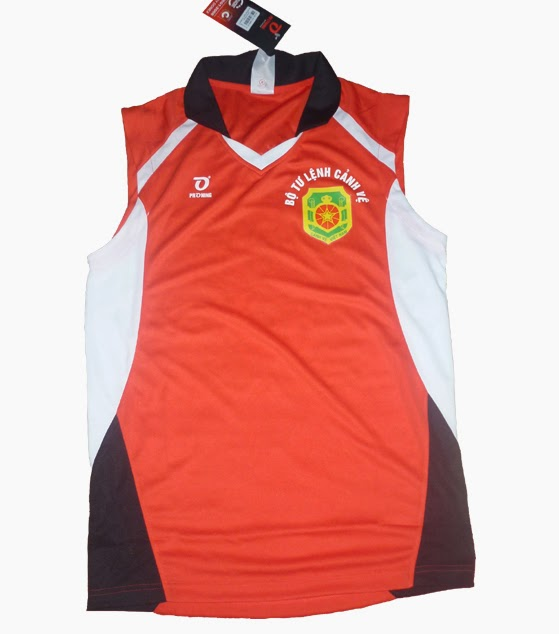 Mẫu in áo thể thao 03