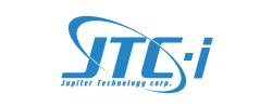 ジュピターテクノロジー株式会社
