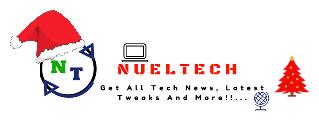 NuelTech Blog