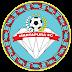 Martapura FC Mewaspadai ketajaman striker Arema
