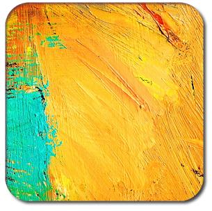Galaxy Locker v3.0 (Ad-Free/Proper)