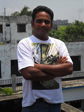 Head Coach of Bangladesh Blind Cricket Council