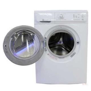 harga mesin cuci electrolux front loading, mesin cuci lg, electrolux untuk laundry, sharp, ewf 85761, 20 kg, ewt704s, ewf 1073,