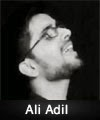 http://www.humaliwalayazadar.com/2015/04/ali-adil-nohay-2013-to-2016.html