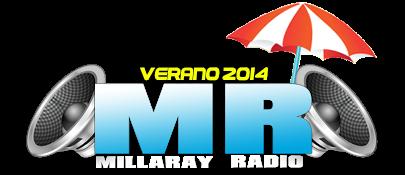 Millaray Radio