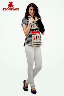 Stoneage Jeans Collection Girls
