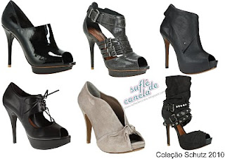 ankle_boot_peep_toe_04