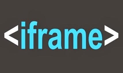 Previna seu Blog com Break out of Frames java script code