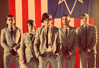 Lirik Lagu Bring Me The Horizon The New Single 2014 Drown Lyrics