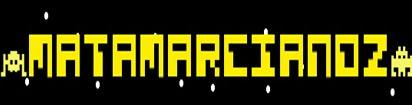 Videojuegos, Arcades, Comics, Cine, Musica, Cultura Pop, Nada, Todo